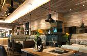 Hotel & RestaurantSonnenhof im JRE-Guide 2020