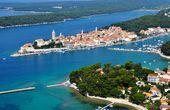 Kvarner:  die vielfältige Erlebnis-Region an der kroatischen Adria