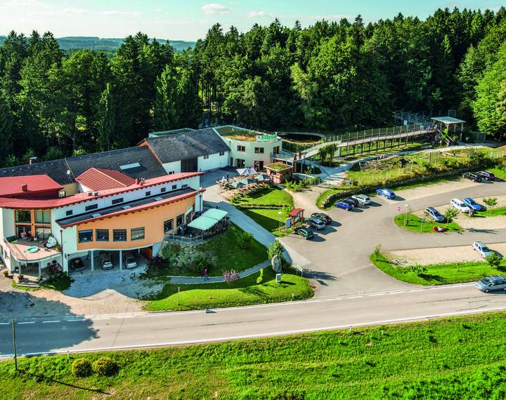 Bärenhof