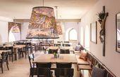 Wachgeküsst: Traunkirchens historisches Hotel Post als neues Salzkammergut-Juwel