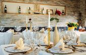 Kulinarik- und Genießerhotel Alpin im JRE-Guide 2020
