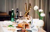 Gourmetboxen vom Osterhasen für Genießer