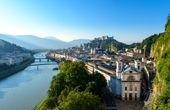 Salzburg: Ostern ist dieses Jahr im November