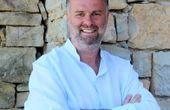 Spitzenkoch Tom Riederer eröffnet Gästehaus und Table Dinner in Istrien