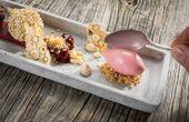 Tiroler Gourmetadresse als neues Genießerhotel-Mitglied