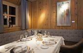 Griggeler Stuba im Burg Vital Resort im JRE-Guide 2020