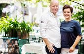 Restaurant Mangold im JRE-Guide 2020