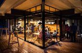 Restaurant Lurgbauer im JRE-Guide 2020