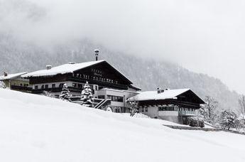 Genießerhotel Sonnhof by Vitus Winkler