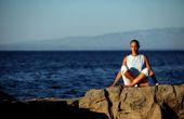 Kur-Geheimtipp Adriainsel Losinj –  Special-Strand für Gürtelrose-Patienten