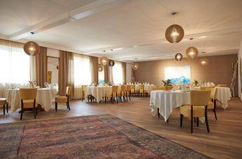 Gasthaus Csencsits