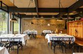 Restaurant Lurgbauer im JRE-Guide 2019