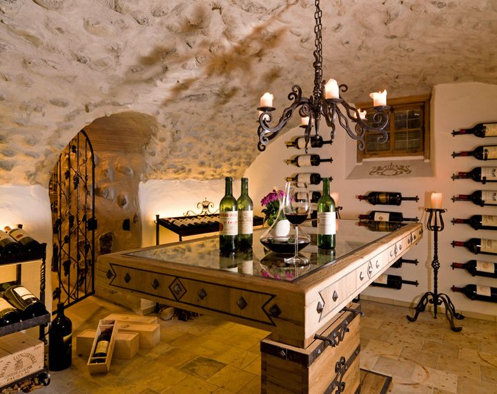 Romantik Hotel Die Krone von Lech