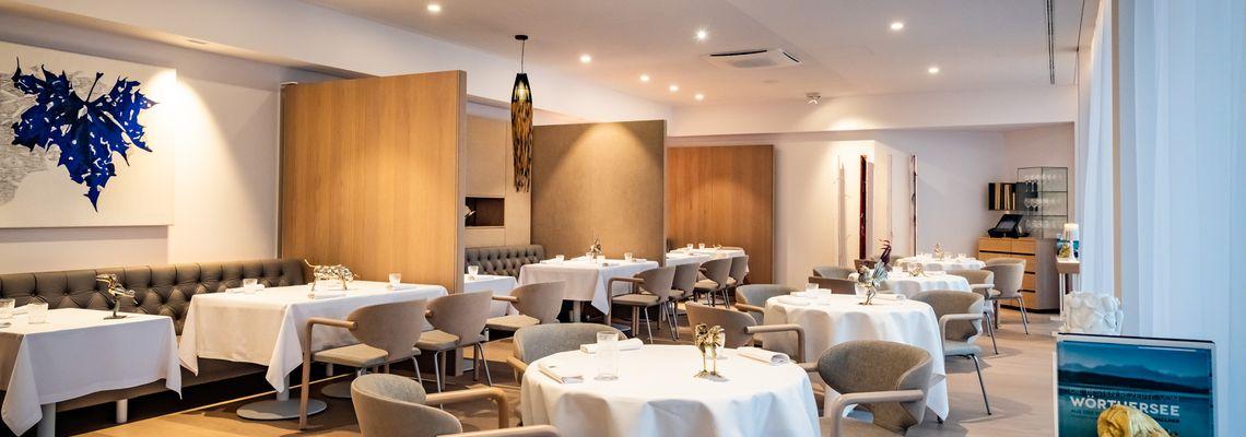 Restaurant Hubert Wallner lädt zum Sushi-Gourmetevent mit kultigen Chang-Kreationen und  Perrier Jouet Champagner