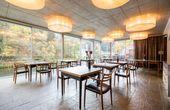 Genießerhotel Mühltalhof im JRE Guide 2020