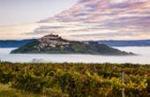 Istrien unter den 10 besten Reisezielen Europas