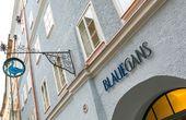 Edel wohnen im ältesten bürgerlichen Gasthaus Salzburgs