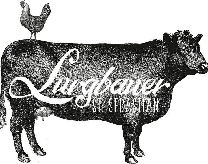 Lurgbauer
