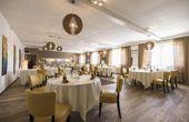 Gasthaus Csencsits im JRE-Guide 2019