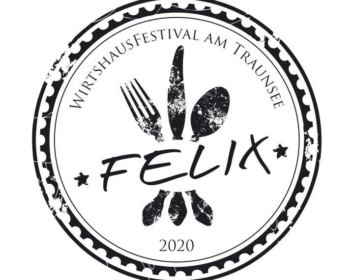 FELIX 2020
