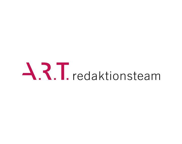 ART Redaktionsteam