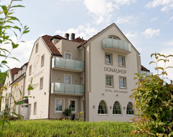 Donauhof