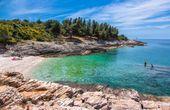 Kroatiens Feriengäste können schon jetzt problemlos einreisen