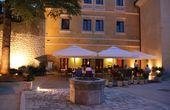 Adria-Wine & Dine im Romantik-Städtchen hoch über der Opatija Riviera des Kvarner