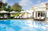 Genießerhotel Bergergut: Genuss pur für Urlaub ohne Kinder
