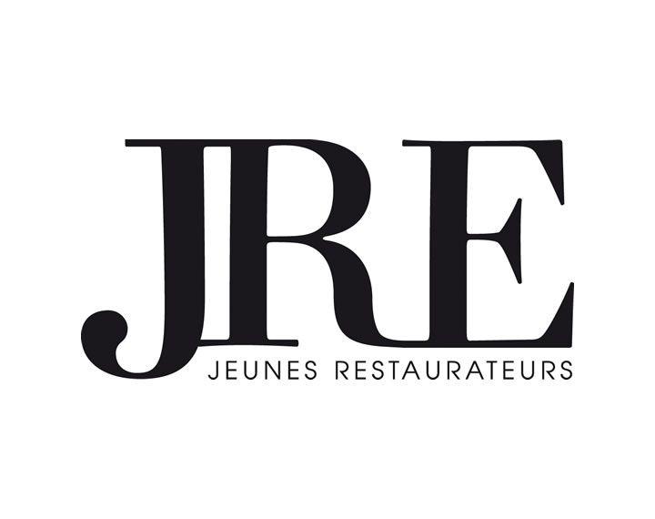 Jeunes Restaurateurs Österreich
