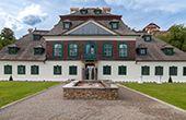 Wachgeküsst: Wachauer Schloss Luberegg als zauberhafte Event-Location