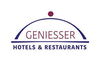 Genießerhotels & -restaurants