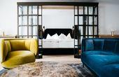 Zwei neue City Flats im arthotel Blaue Gans