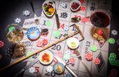 JRE-CHEF'S ROULETTE 2021 - Österreichs Spitzenköche tauschen ihre Restaurants