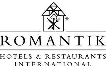 Romantik Hotels & Restaurants in Österreich