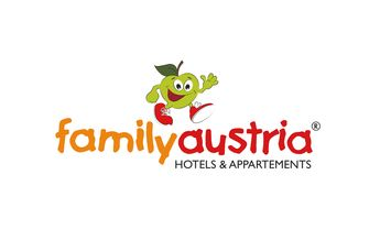 family austria Hotels & Appartments