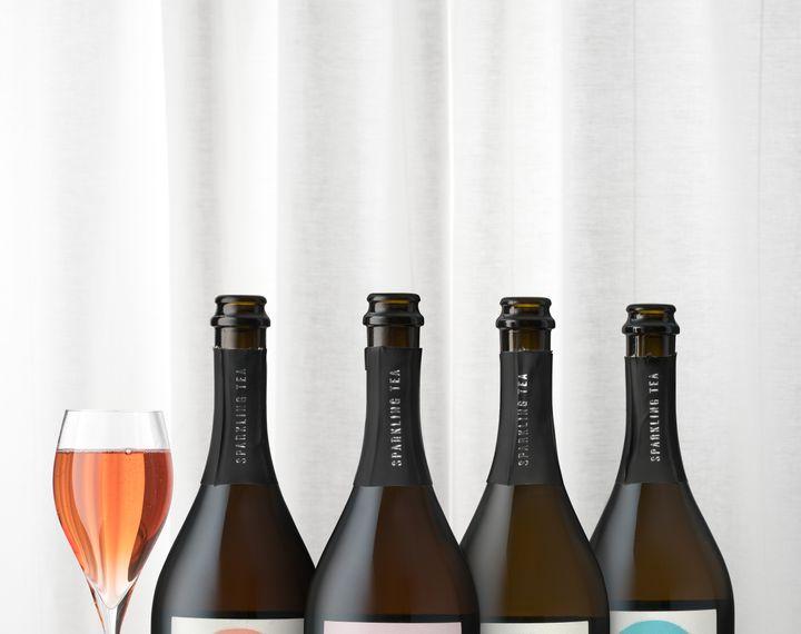 Weinhandelshaus Döllerer