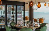 2 neue Sterne-Restaurants für die kroatische Region Kvarner