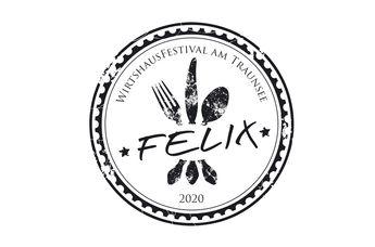 FELIX 2020 – das Wirtshausfestival Traunsee-Almtal