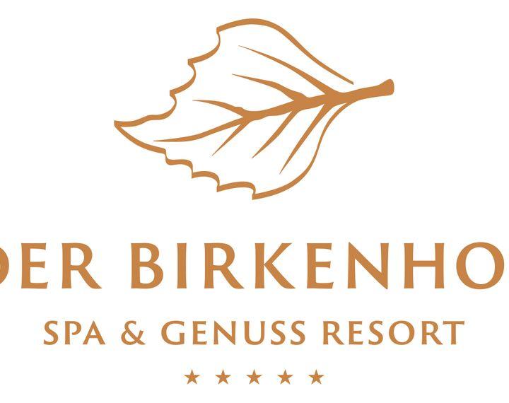 Hotel Spa & Genuss Resort – Der Birkenhof