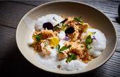 Lukas Restaurant im JRE-Guide 2019